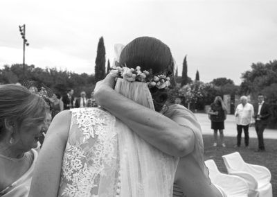 fincas para bodas