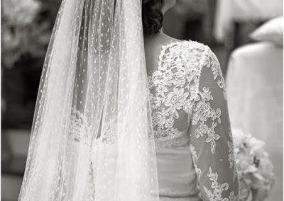 vestido novia Paula del Vas