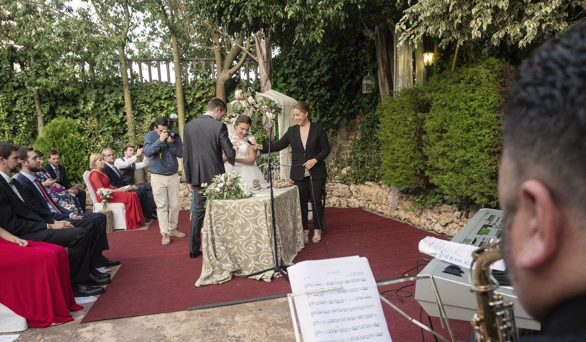 boda civil maestra ceremonias murcia 2