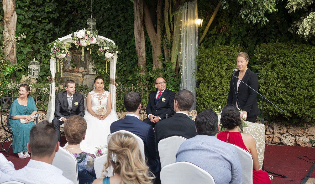 boda civil maestra ceremonias murcia 3