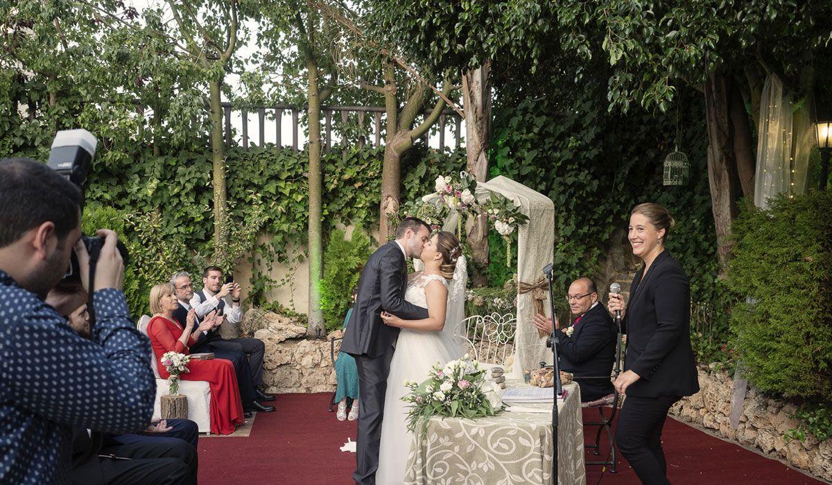boda civil maestra ceremonias murcia