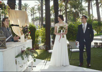 fannybodas wedding planner 11