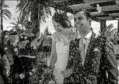 fannybodas wedding planner 12