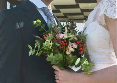 fannybodas wedding planner 13