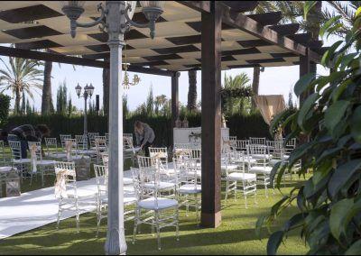 fannybodas wedding planner 2