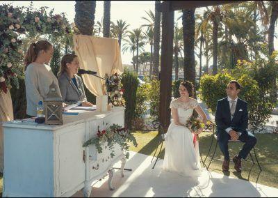 fannybodas wedding planner 5