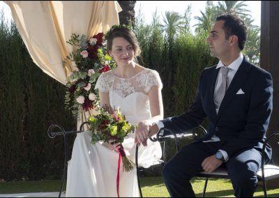 fannybodas wedding planner 6