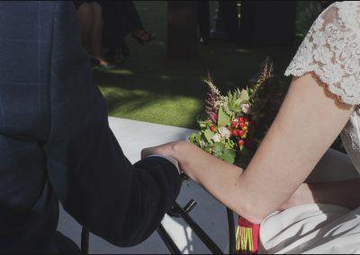 fannybodas wedding planner7