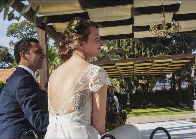 fannybodas wedding planner 8