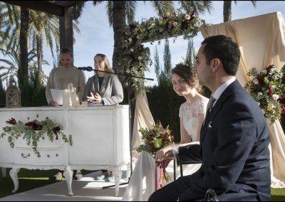 fannybodas wedding planner 9