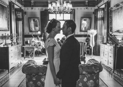 bodas murcia 5