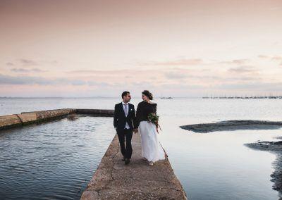 bodas murcia 6