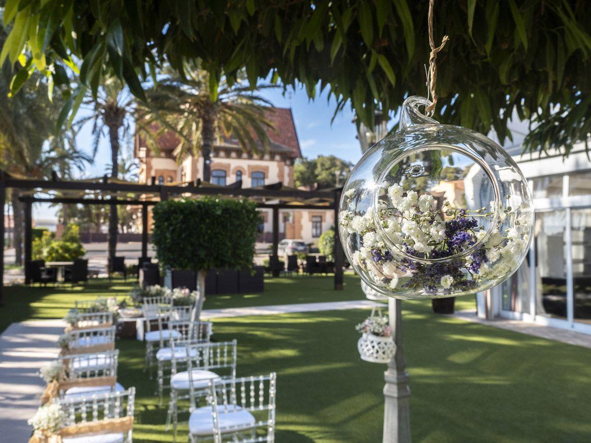 wedding planner murcia 4