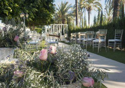 wedding planner murcia 6