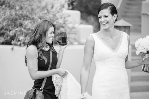 10 Ventajas de contratar una Wedding planner 10