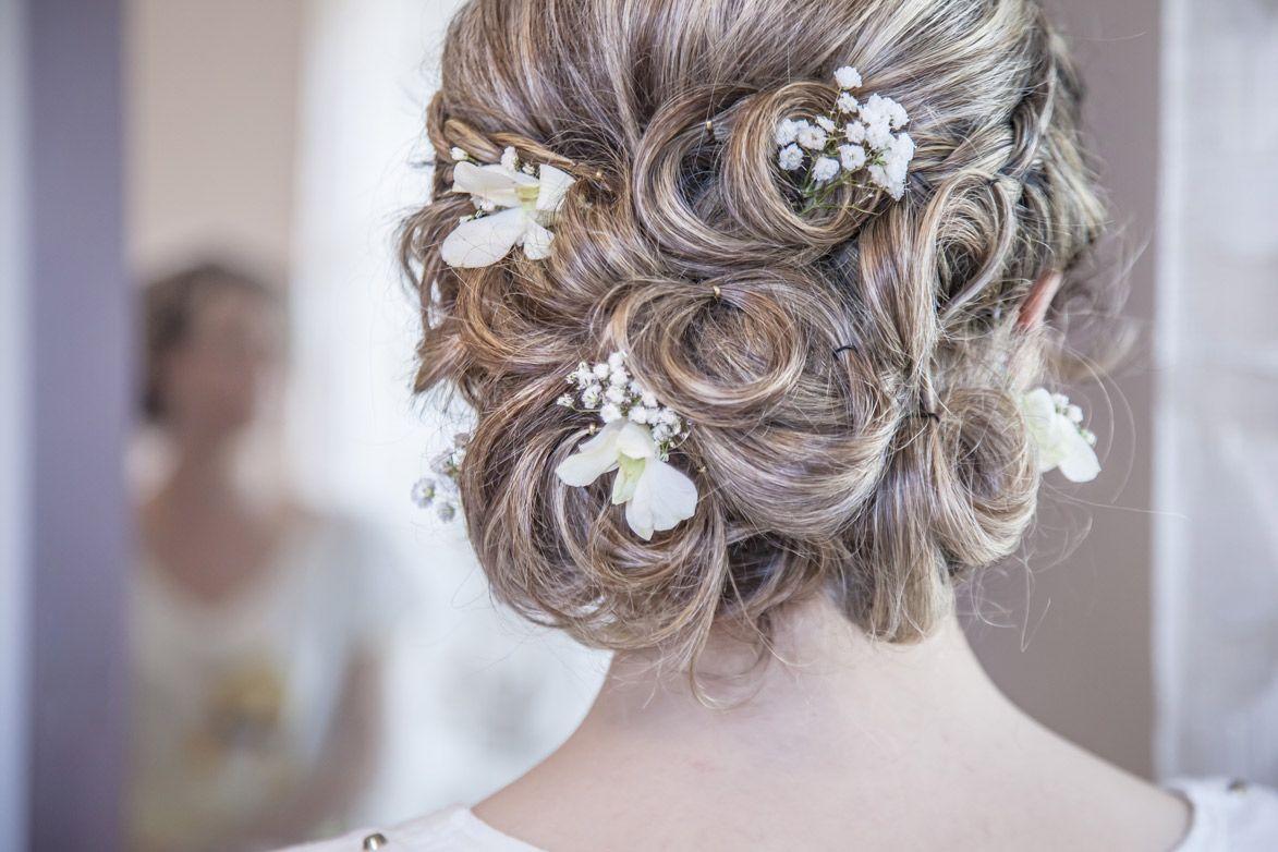 decorar flores boda