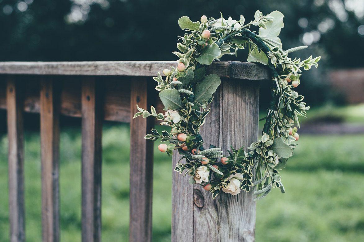 flores rincones boda