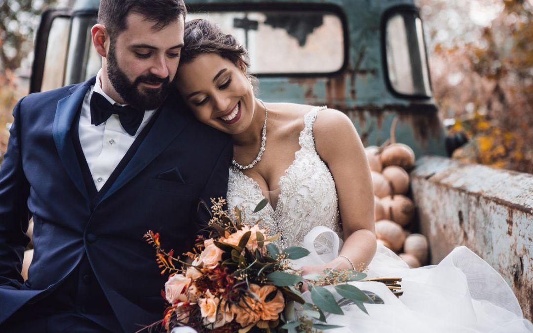 10 Consejos para sobrevivir a tu boda