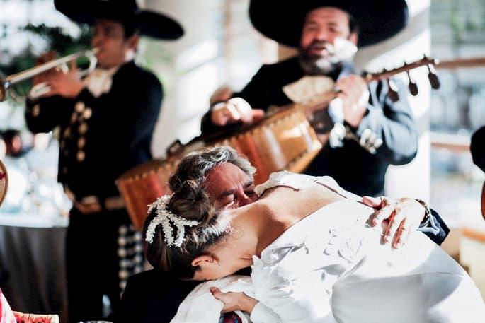 musica de bodas