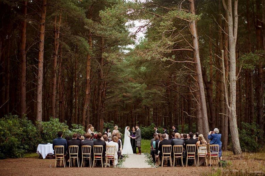 musica para boda civil