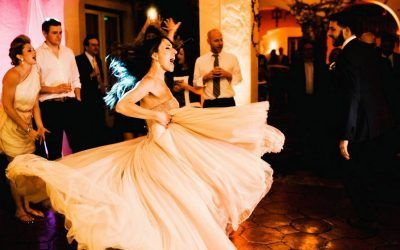 Música para bodas