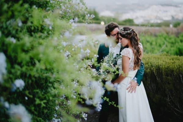 canciones románticas para bodas