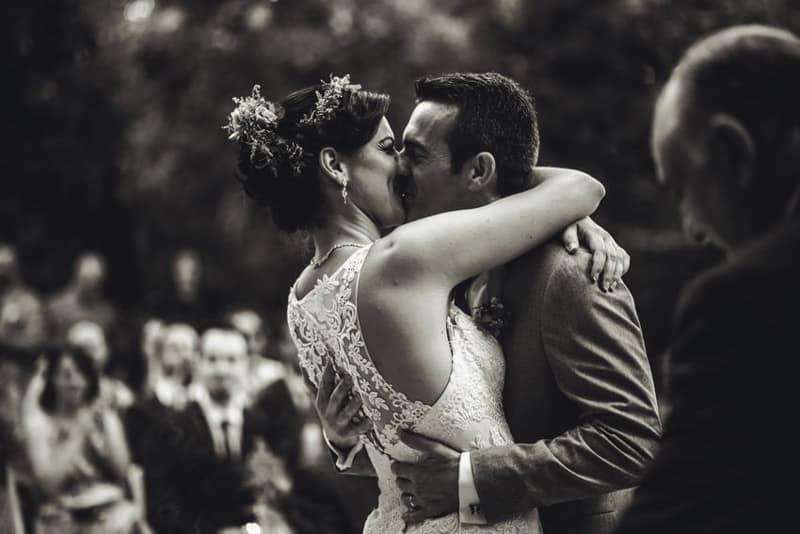 elegir fotografo de bodas 2