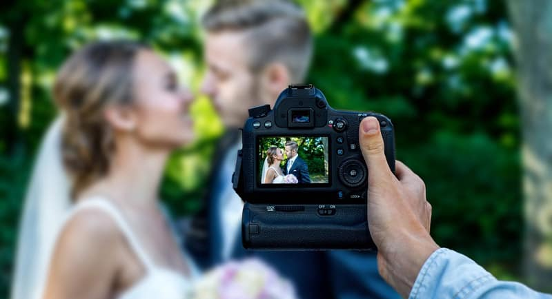 elegir fotografo de bodas 4
