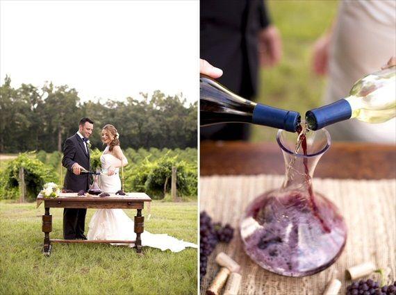 maestro-ceremonias-boda-civil-Fanny-Bodas-12