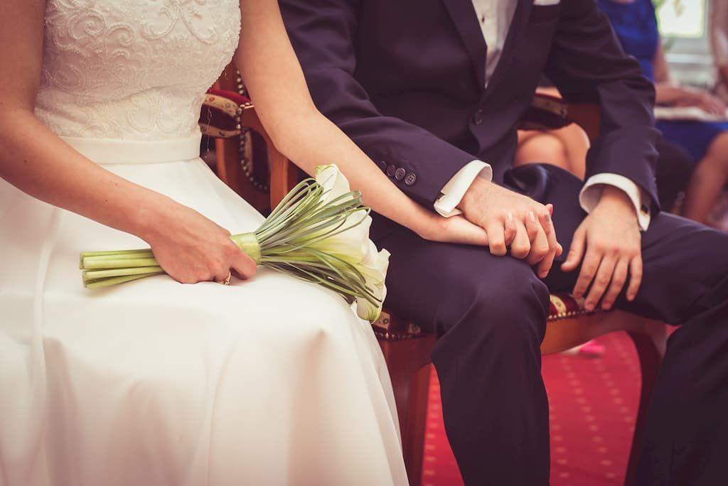 maestro ceremonias boda civil Fanny Bodas 2