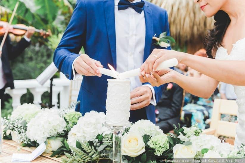maestro ceremonias boda civil Fanny Bodas 4
