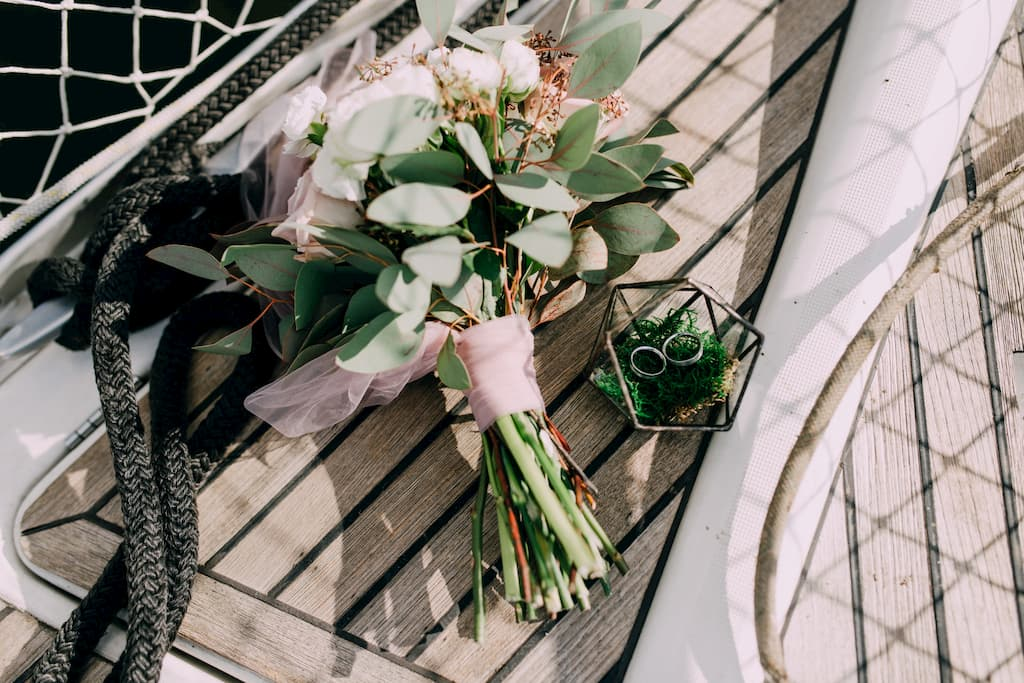 maestro ceremonias boda civil Fanny Bodas 8