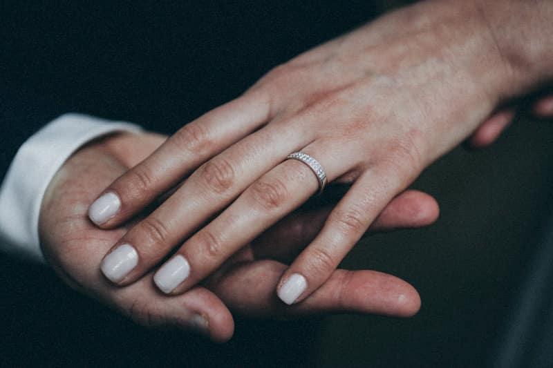 Cuidados estéticos para bodas 10