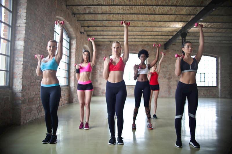 Cambio-dieta-ejercicio