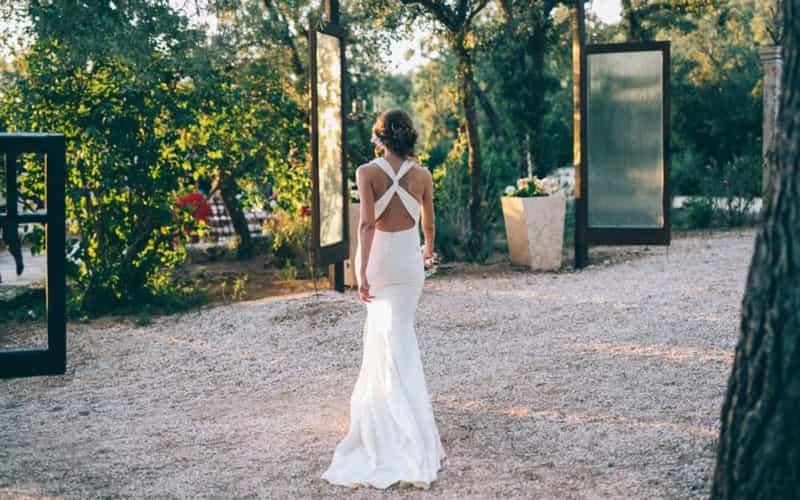 bodas eco alternativas