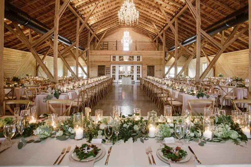 lugar para bodas