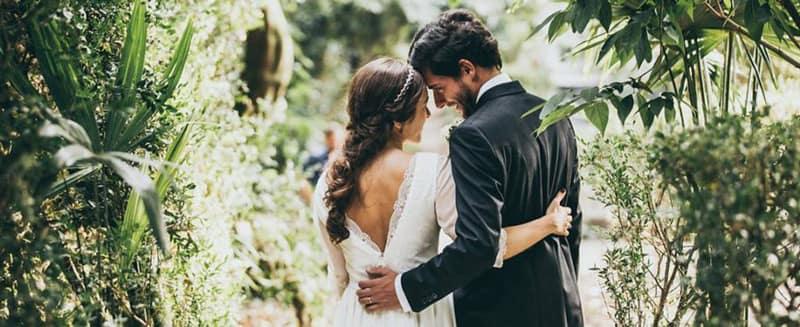 organización boda Murcia