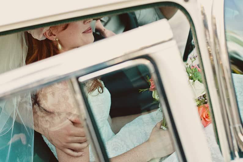 boda de verano