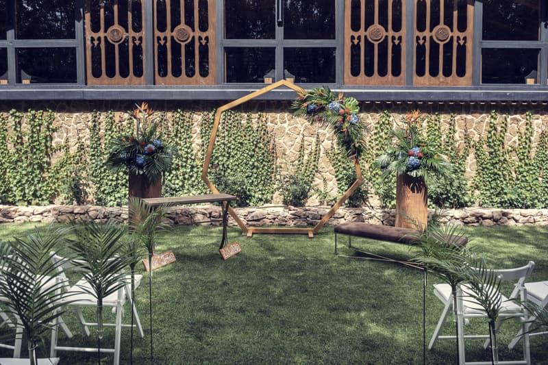 organizacion boda alicante