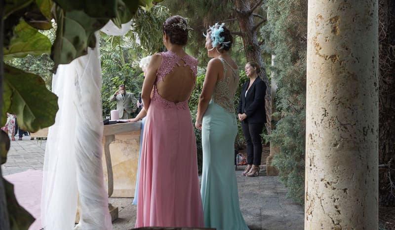 organizacion boda alicante 10