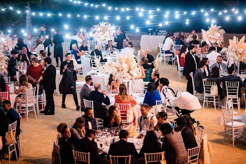 organizacion boda alicante 3