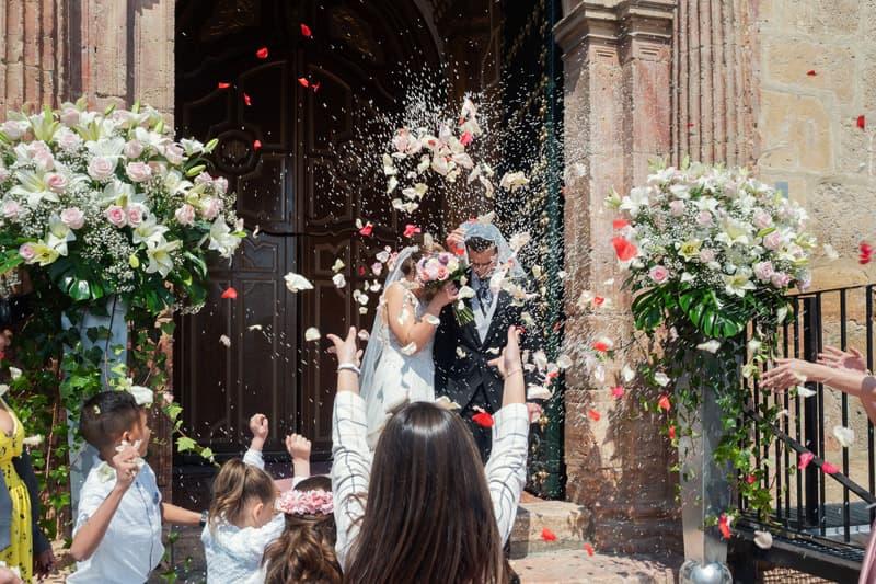organizacion boda alicante 4