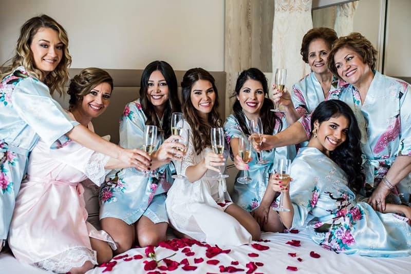 organizacion-boda-alicante-7