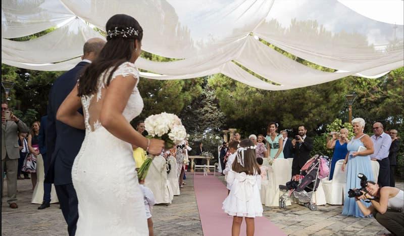 organizacion boda alicante 9