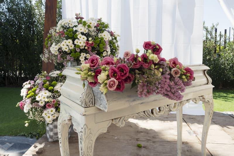 organizacion bodas murcia 10