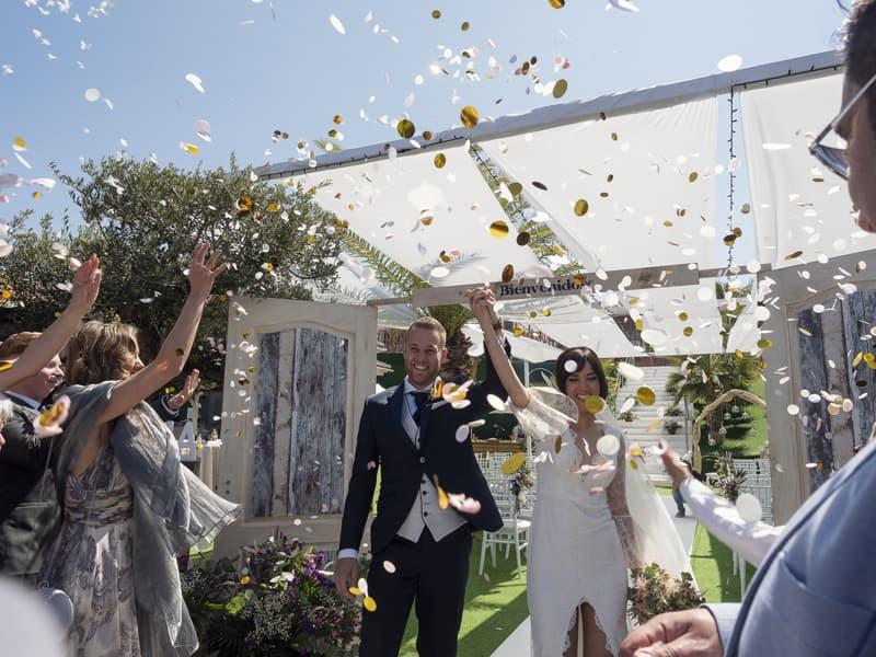 organizacion bodas murcia 8