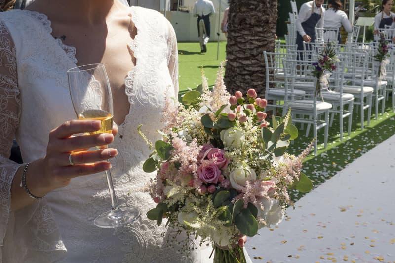 organizacion bodas murcia 9