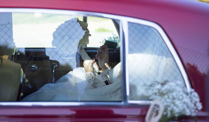 wedding planner 11