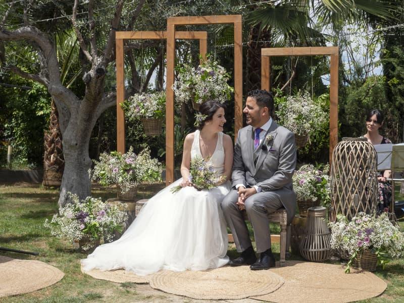 wedding planner 3