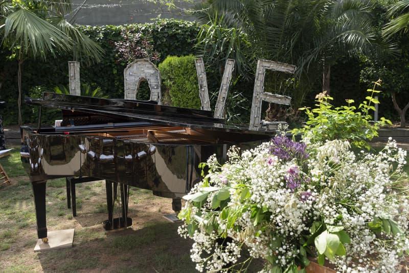 wedding planner 5